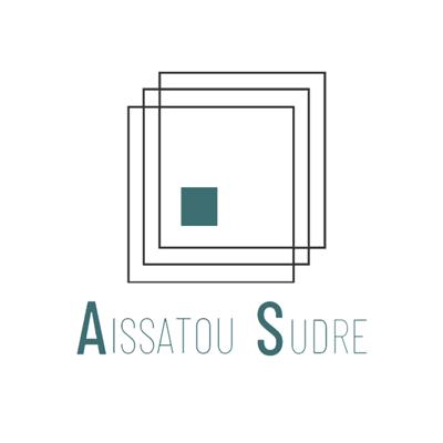 Aissatou Sudre
